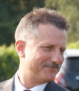 Scott Boulanger